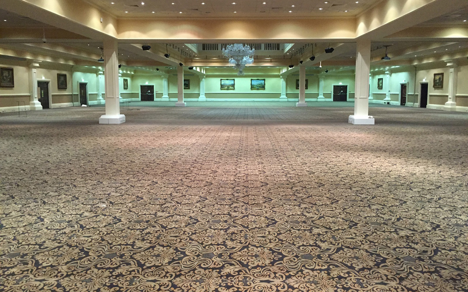 Commercial Carpets Belfast Rite Price Commercial