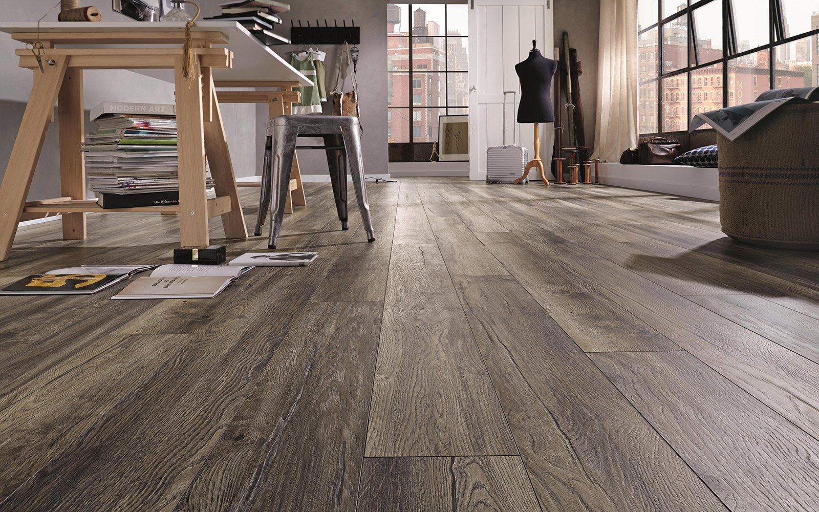 Commercial Flooring Belfast Rite Price Commercial