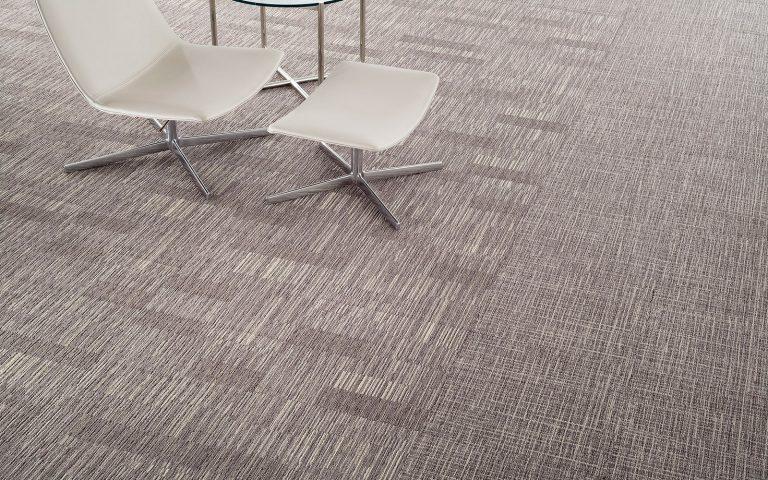 Commercial Carpet Tiles Belfast 2
