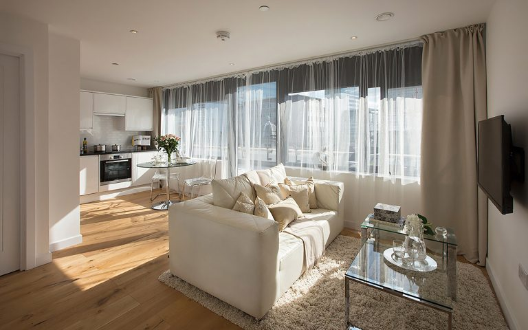 New Development Flooring Belfast 4