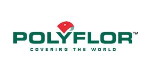 Polyflor Vinyl Belfast